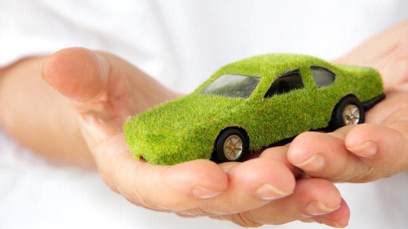 Чистый воздух в вашем автомобиле