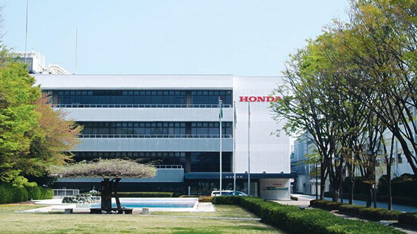 Закрытие завода Honda на поставках в Россию не отразится