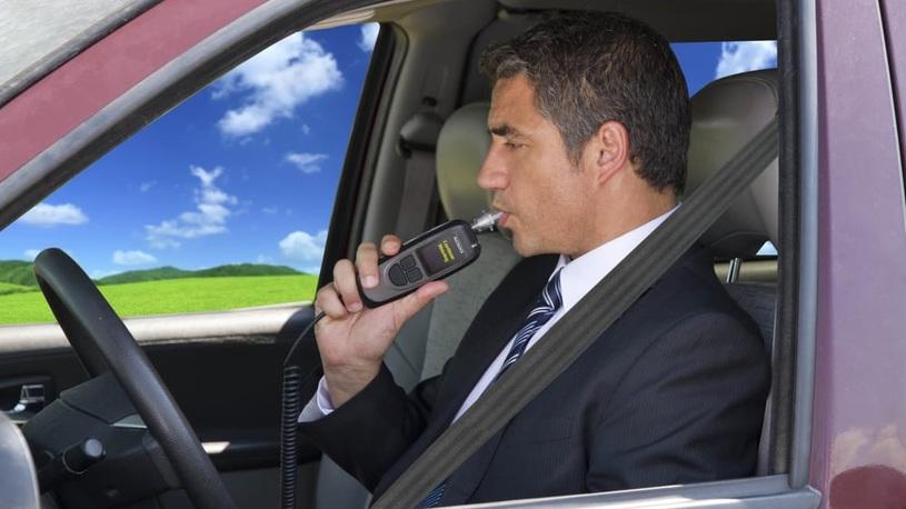 ГИБДД готовит новые ограничения для водителей