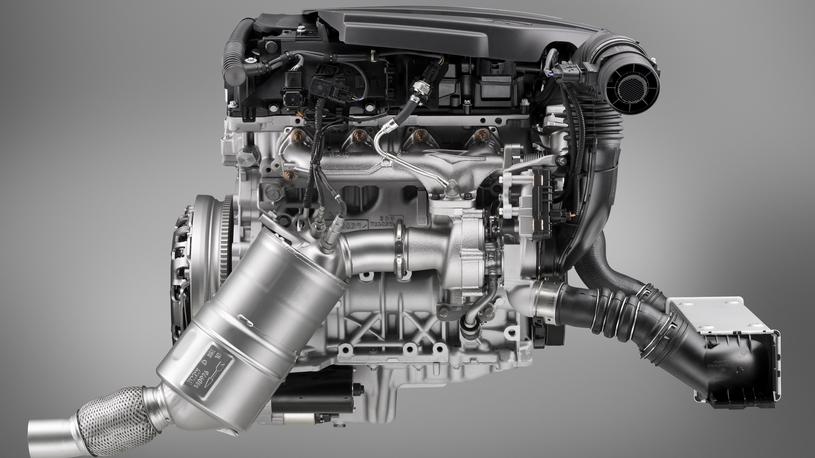 Котлы дегтя: знаменитые машины, подпорченные плохими моторами