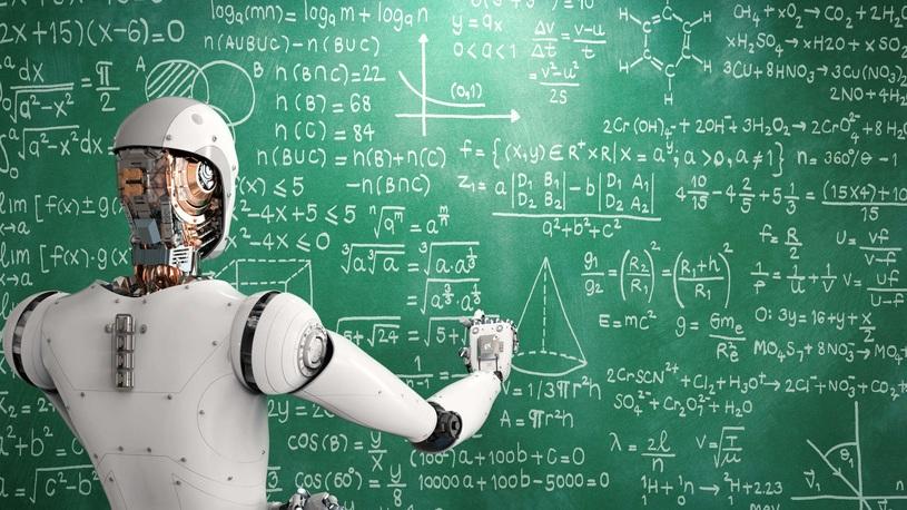 Расчет ОСАГО в скором будущем доверят искусственному интеллекту
