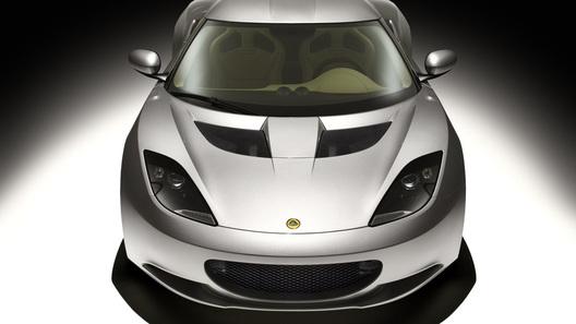 История дизайнеров-вредителей: Донато Коко будет экспериментировать над Lotus