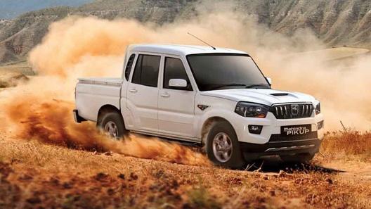 Белоруссия начнет сборку индийских конкурентов УАЗа