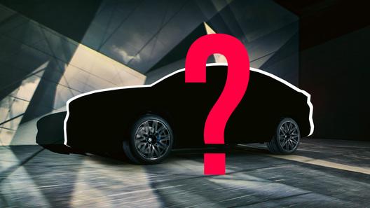 Самый крутой автомобильный цвет 2019 года: причем тут новый Айфон?