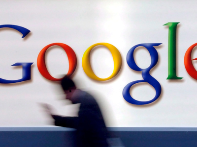 Технический директор Google рассказал, когда роботы поработят людей