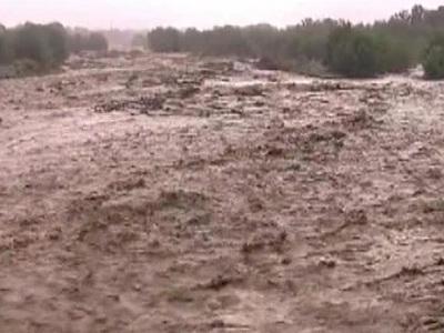 Пять сел в Дагестане остались без газа