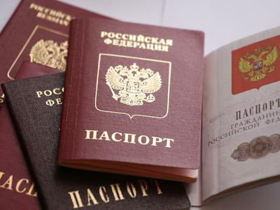 Думе предложили 93 варианта присяги на гражданство РФ