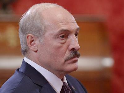 """Лукашенко хочет управлять """"сталинскими методами"""""""