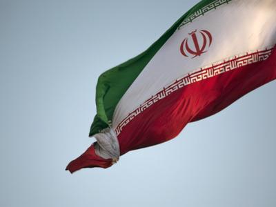 Отозванный посол Катара возвращается в Иран