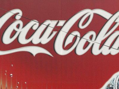 """Завод""""Кока-Колы"""" во Франции получил груз кокаина из Латинской Америки"""