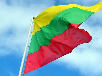 В немецком архиве найден Акт 1918 года о независимости Литвы