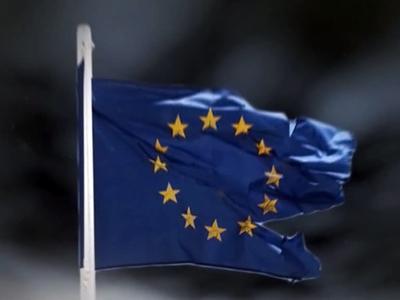 """Евросоюз продлил антироссийские санкции """"на автомате"""""""