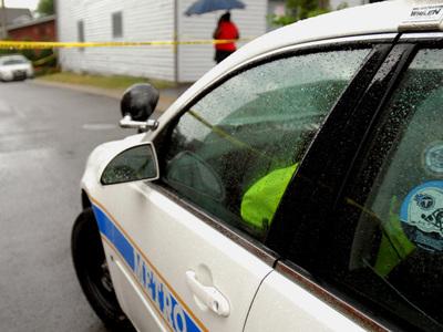 В США двух подростков из Теннесси обвиняют в поджоге