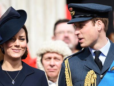 Генетики: 20 процентов россиян связаны с британской королевской семьей
