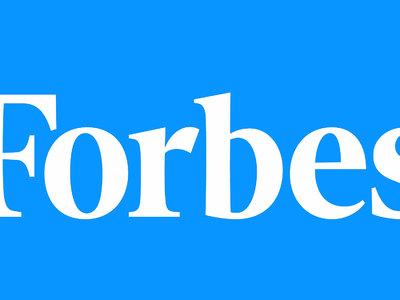 Общее состояние гостей вечеринки журнала Forbes оценили в 147 миллиардов