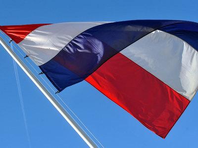 Нидерланды безосновательно обвинили Россию во вмешательстве в ее дела