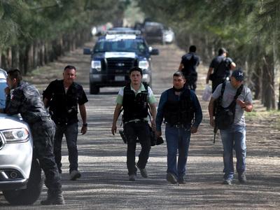 В Мексике после побега особо опасных заключенных пропал начальник охраны тюрьмы