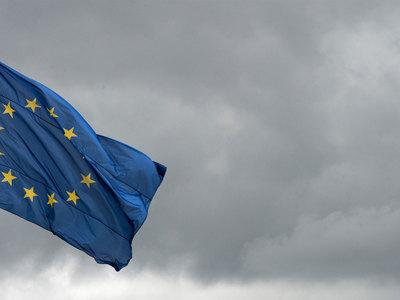 ЕС считает, что соглашение по Ирану работает
