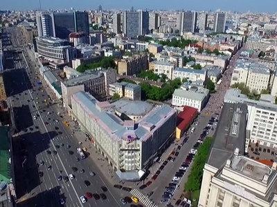 Опрос: 40 процентов россиян считают проблему глобального потепления надуманной