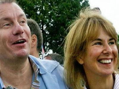 Экс-супруга Владимира Потанина требует от бывшего мужа 850 миллиардов рублей