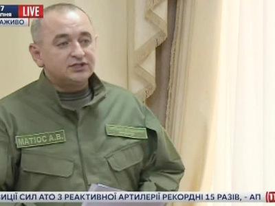 Украина может предоставить РФ информацию об убийстве Вороненкова
