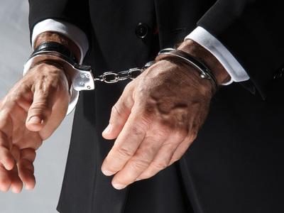 Арестован бывший компаньон Чубайса