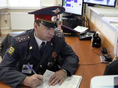 Убийство Хлебникова: Москва готовит запрос по задержанному в Киеве