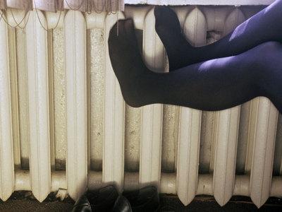 С 1 мая в Москве начнут отключать отопление
