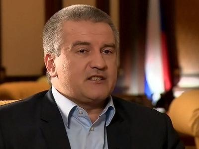 """Аксенов решил избавиться от """"гирь на ногах"""""""