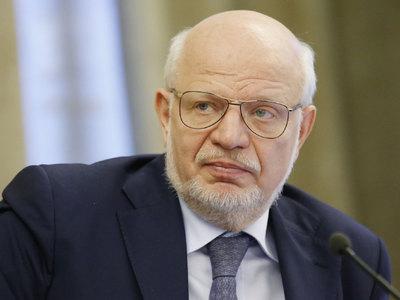 СПЧ предлагает правительству провести административную амнистию