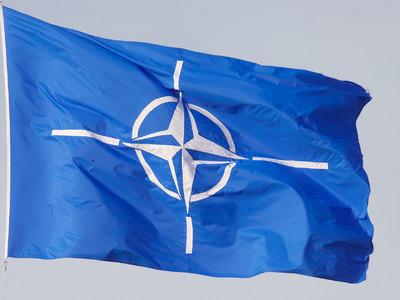 Times: Турция назначает в НАТО сторонников Китая, Ирана и России