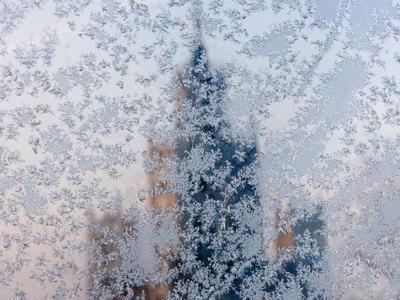 На Москву надвигается новое похолодание