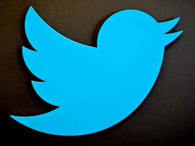 Если Трамп уйдет из Twitter, соцсеть потеряет миллиарды долларов