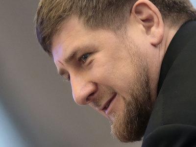 Кадыров: в 2016 году Чечня достигла хороших результатов по многим показателям