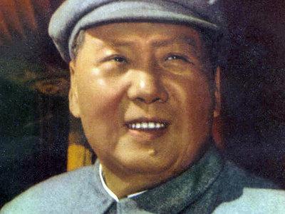 Си Цзиньпин не вспомнил о Мао в годовщину смерти