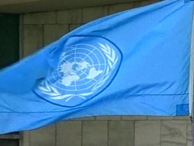 ООН: 2040 году четверть детей планеты могут остаться без воды
