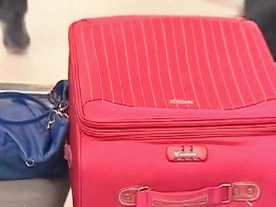 """Российских туристов эвакуировали с Кубы из-за урагана """"Ирма"""""""