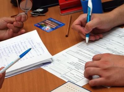 Минтруд предложил удвоить пособие по безработице