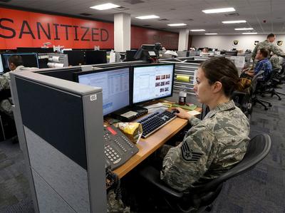 Кибервойска США усилят, повысив в статусе