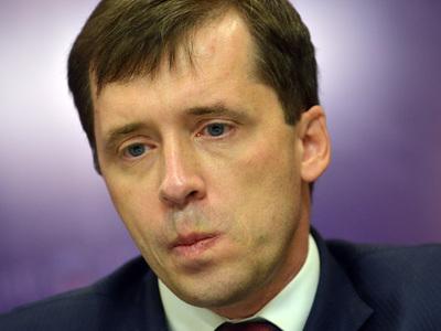 Паралимпиада. Представителей России не будет в МПК