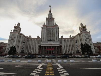 Рейтинг лучших вузов БРИКС: университеты России укрепляют свои позиции