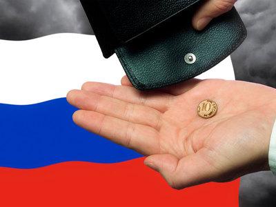 Министр труда пообещал россиянам рост реальных зарплат