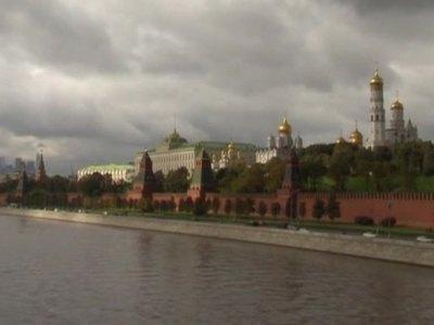 В Кремле прокомментировали спор о погоде