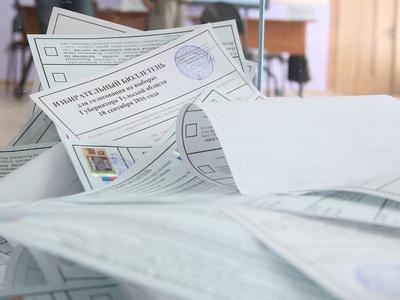 Голосовать теперь можно без открепительных