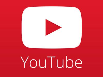 Google анонсировала офлайн-версию YouTube