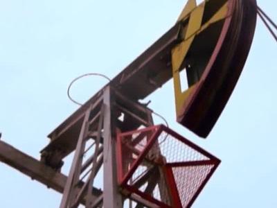 Die Presse: Россия слезает с нефтяной иглы и может остановить спад экономики