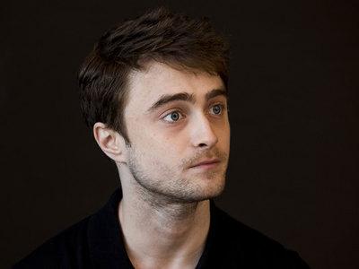 """""""Гарри Поттер"""" попытался остановить воров, ограбивших туриста"""