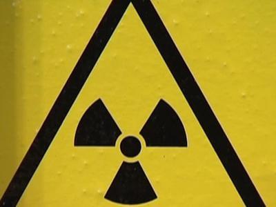 Украина не будет платить России за утилизацию ядерных отходов