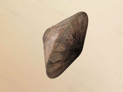 """Завершено расследование неудачной посадки зонда """"Скиапарелли"""" на Марс"""