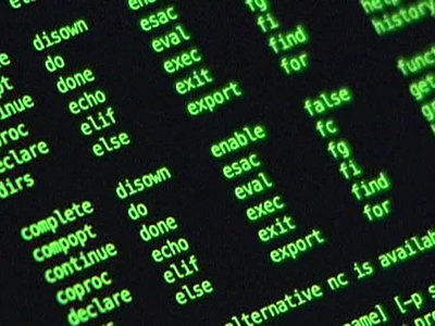 Российские банки готовятся к мощным кибератакам